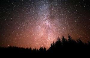 cer-cu-stele-2015-04-28