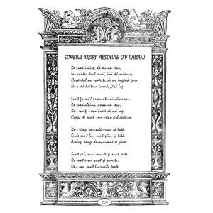 Lucian-Strochi-Sonetul-iubirii-absolute