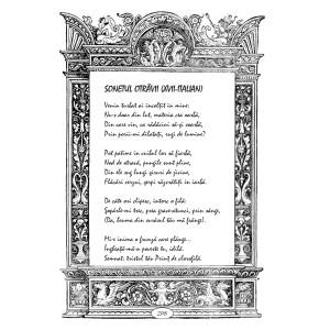 Lucian-Strochi-Sonetul-otravii