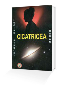Lucian Strochi-Cicatricea