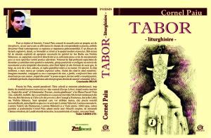 Cornel-Paiu-Tabor
