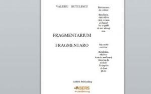 Fragmentarium-Valeriu-Butulescu