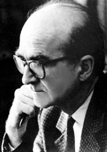 Mircea-Eliade