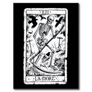 Moartea-vine-cu-pasi-de-turnesol-3