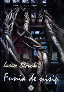 Lucian-Strochi-Funia-de-nisip