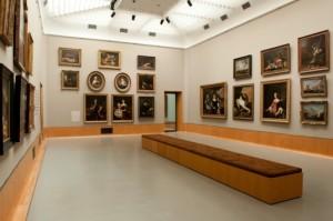Museum_Boijmans_Van_Beuningen