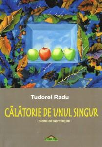 TudorelRadu-Calatorie-de-unul-singur