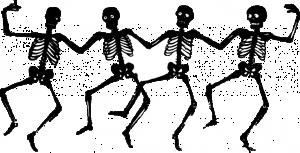secretele-scheletelor