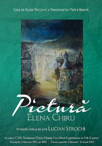 Elena-Chiru