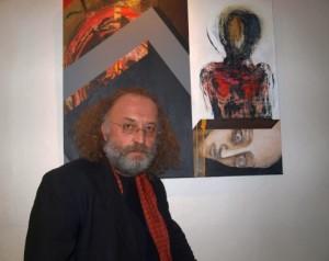 Jaroslav Uhel