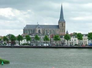 Kampen-Olanda