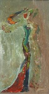 Oana-Gavriliu-image19