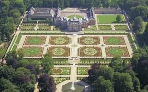 Olanda-Apeldoorn