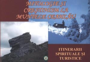 DanielDieaconu-Mitologie-si-crestinism-la-muntele-ceahlau