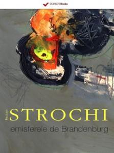 Emisferele-Lucian-Strochi