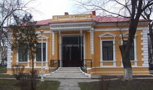 Muzeu-de-Arta-Roman