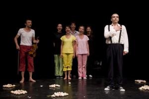 Teatrul-Tineretului-2007