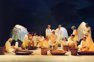 Teatrul-Tineretului-Apus-de-soare-2004