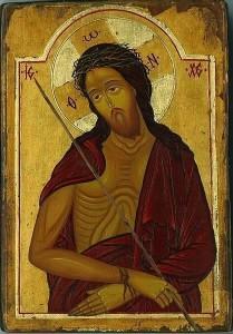 Ioan-Popei-Icoana-Iisus
