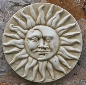 soarele-luna