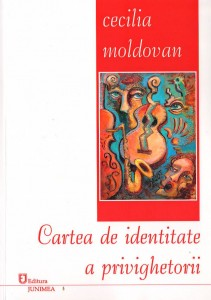 Cecilia-Moldovan-Cartea-de-identitate-a-privighetorii