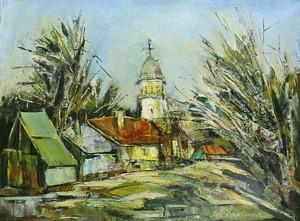 Gheorghe_Vadana