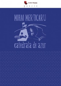 MIHAI-MERTICARU-Catedrala-de-azur