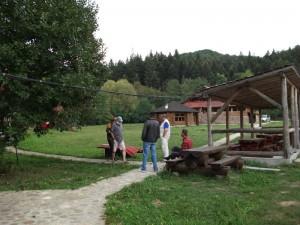 Tabara-Tazlau-septembrie-2015-005