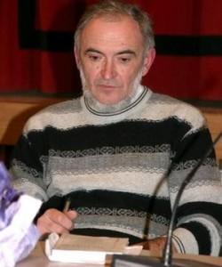 Adrian-Dinu-Rachieru