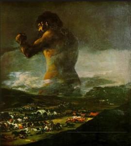 Dimensiuni-ale-fantasticului-in proza-lui-Mircea-Eliade-Un-om-mare