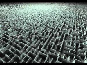 cele-doua-labirinturi
