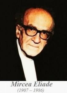 Mircea-Eliade-Incognito-la-Buchenwald