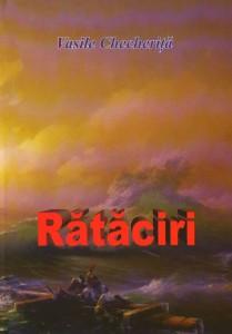 Vasile-Checherita-Rataciri