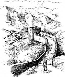marele-zid
