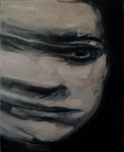 portret-in-oglinda