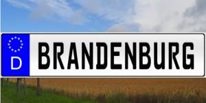 Emisferele-de-Brandenburg(18)